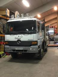 mb atego 1017 m hiab 060 kran fs90834 for sale retrade offers