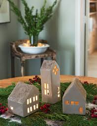 Christmas Decorations Sale Clearance by