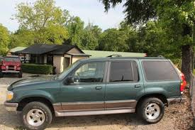 ford explorer 97 1997 ford explorer reviews msrp ratings with amazing images