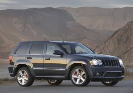 jeep nukizer interior 2010 jeep grand cherokee srt8 conceptcarz com