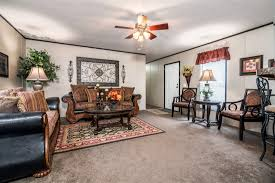 columbia discount homes in columbia mo manufactured home dealer