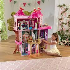 Monster High Doll House Furniture Monster High Dollhouses U0026 Play Sets