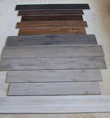 floor and decor ceramic tile floor and decor wood look tile chesalka