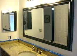 Wholesale Bathroom Light Fixtures On Bliss And Easy Bathroom Vanity Light Upgrade Cheap