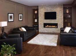 Best  Fireplace Tv Wall Ideas On Pinterest Tv Fireplace - Design fireplace wall