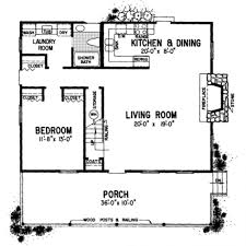 apartments mother in law home plans mother in law suite