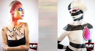 Makeup Schools In Orlando Welcome To Ruby Makeup Academy