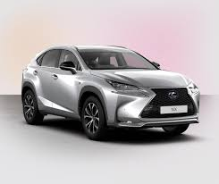 lexus fob price lexus archives tax free car hub seychelles