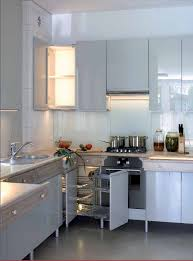 spruce up your home with led kitchen lighting