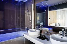 spa chambre the lesante luxury hotel spa tsilivi reserving com