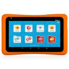 tablets u0026 ipads for kids toys