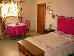 chambre d hotes bas rhin chambres d hôtes les bougainvilliers chambres à kintzheim dans le