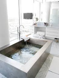 bathtubs idea amusing 5 foot bathtub 5 ft tub small