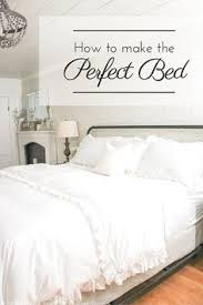 how to make a bed like a pro how to dress a bed like a pro house bedrooms and master bedroom