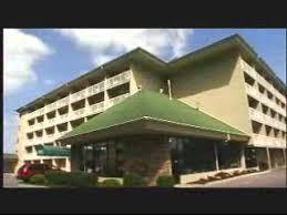 Comfort Inn In Pigeon Forge Tn Comfort Inn U0026 Suites At Dollywood Lane Pigeon Forge Tn Video