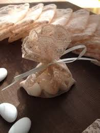 italian wedding favors new wedding unique wedding favors and wedding ideas weddingfavors wedding