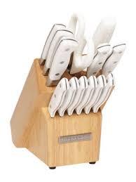 kitchen aid knives 93 best kitchen ideas images on kitchen ideas kitchen