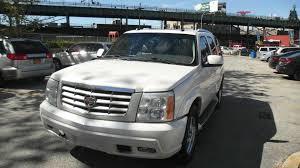 2005 cadillac escalade sale cadillac escalade staten island car leasing dealer