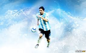 1440x900px pictures lionel messi wallpaper hd 89 1473392219