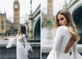 what to wear for a winter wedding with gll u0027s megan ziems