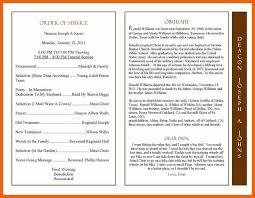 eulogy template for mother eliolera com