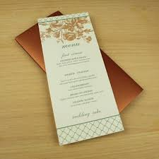 event menu template christmas eve menu template 4 13 best
