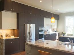best place to buy cabinets soho door chillagoe thermofoil and summit door seashell