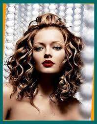loose spiral perm medium hair perm on pinterest loose spiral perm perms and big curl perm loose