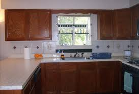 kitchen cabinets hartford ct renewed newest kitchen cabinet colors tags colors to paint