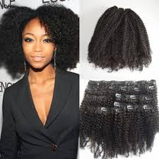 clip ins clip ins luxurious hair