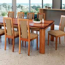 Commercial Chairs Adelaide Dining Tables Stressless Recliners And Sofas Bedroom