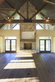 Building Home Floor Plans Our Portfolio Of Metal Buildings Homes Ranches And More By Carl