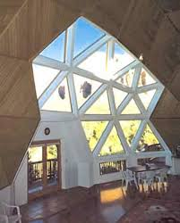 skylight design natural spaces domes skylights natural spaces domes