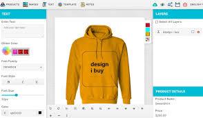 tailoring solution software tailoring software india idesignibuy