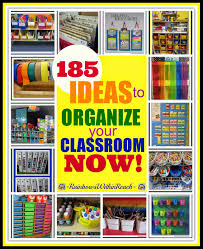 remodelaholic build an organized pegboard tool cabinet and a diy