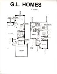 Lakefront Home Floor Plans Just Listed Silver Shores 4 Bedroom 3 Bathroom Lakefront Home