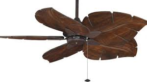 ceiling fan palm blade covers high tech wicker ceiling fan blades best bamboo fans dj djoly