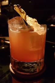 best cocktails from around the world u2014 questa mia milano