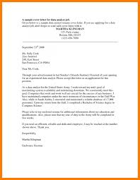 resume cover letter exles free financial analyst cover letter exles hvac cover letter sle