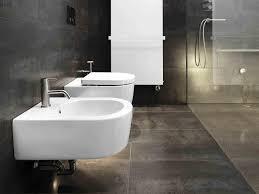 lighting tiles bathroom ware u0026 much more u2013 franchises available