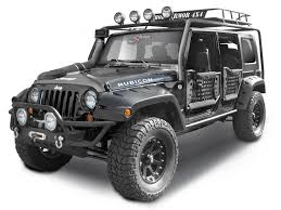 jeep wrangler accessories calgary 137 best jeep obsession images on jeep stuff jeep