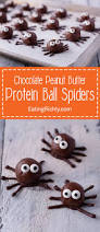 476 best kid snack ideas images on pinterest kid snacks healthy
