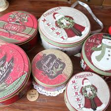 christmas cookie tins bulk all ideas about christmas and happy