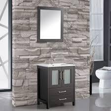 bathroom bathroom vanity single sink kitchens with corner sinks