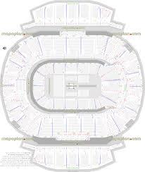 Calgary Alberta Canada Map by Scotiabank Saddledome Wwe Raw U0026 Smackdown Wrestling U0026 Boxing