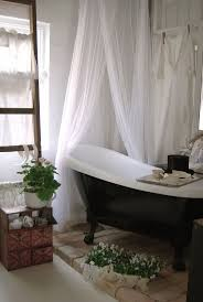 Wide Range Of Modern Bathtubs On Sale Leading Up To Thanksgiving May 2015 Jenna Sue Design Blog