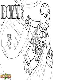 lego avenger coloring pages kids coloring