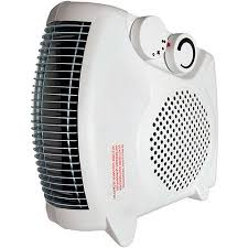 Comfort Zone Quartz Heater Comfort Zone Cz30 Radiant Electric Wire Element Personal Fan