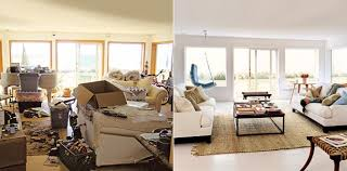 Before And After Organizing by Before U0026 After Home Star Organizing Homestarorganizing Com