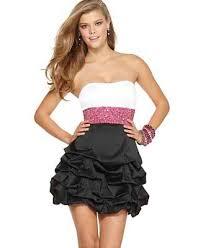 macy u0027s evening dresses short formal dresses